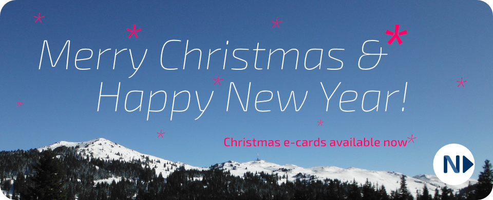 E-cards available